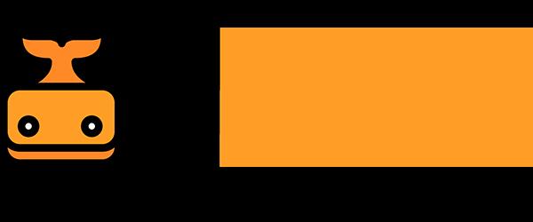 inHomeKit
